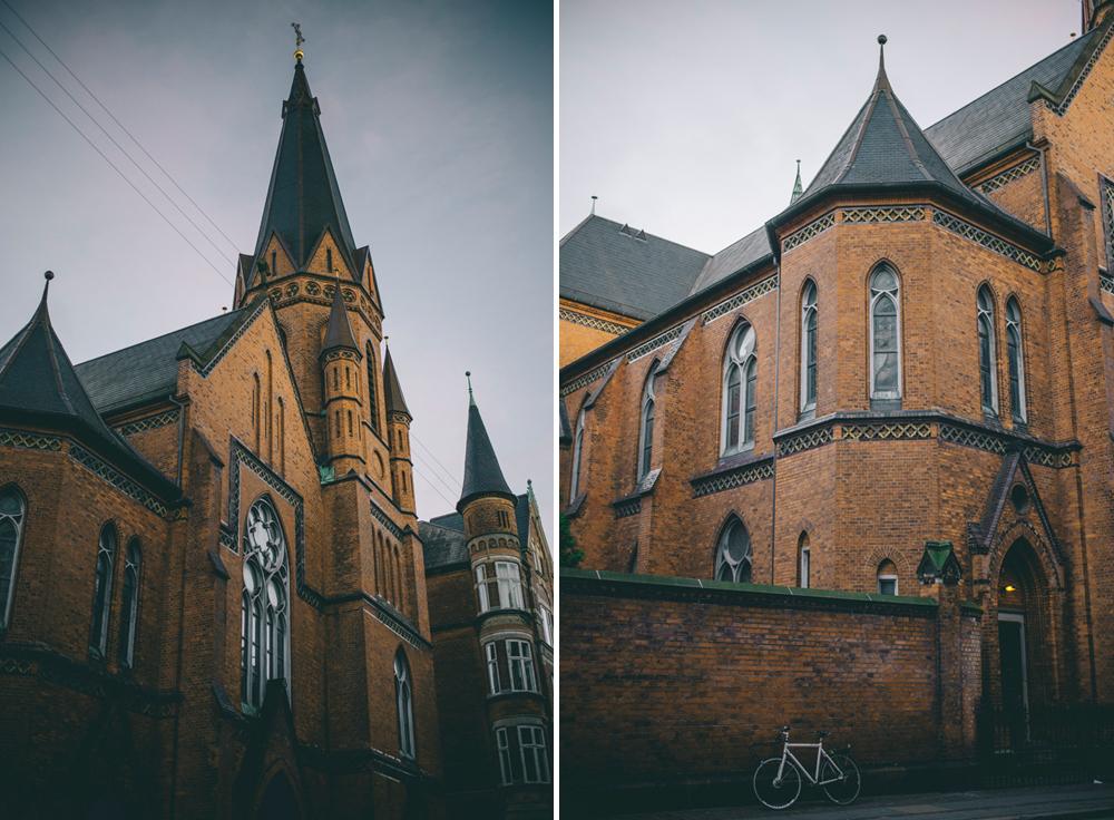 Copenhagen_by_palasatka_65