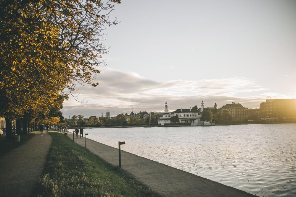 Copenhagen_by_palasatka_67