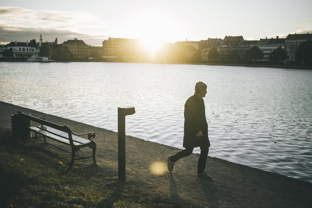 Copenhagen_by_palasatka_68