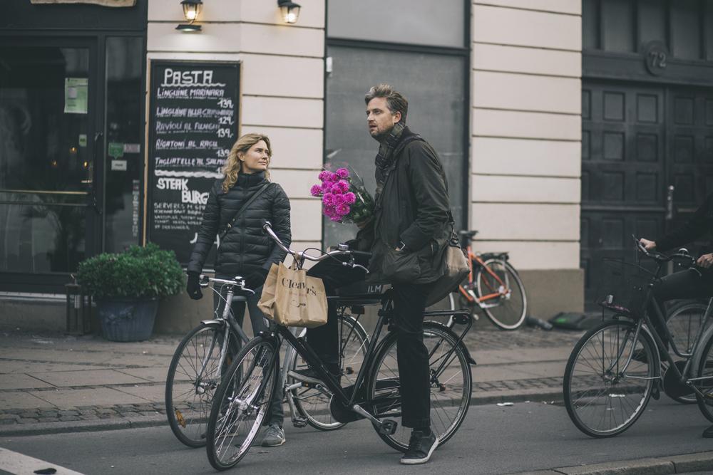 Copenhagen_by_palasatka_74