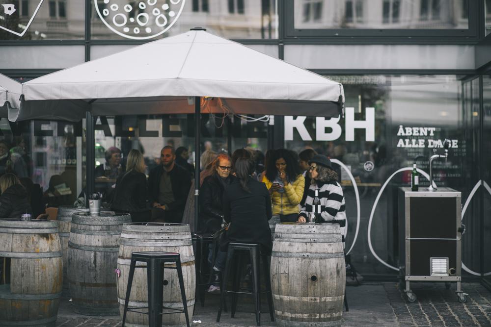 Copenhagen_by_palasatka_75