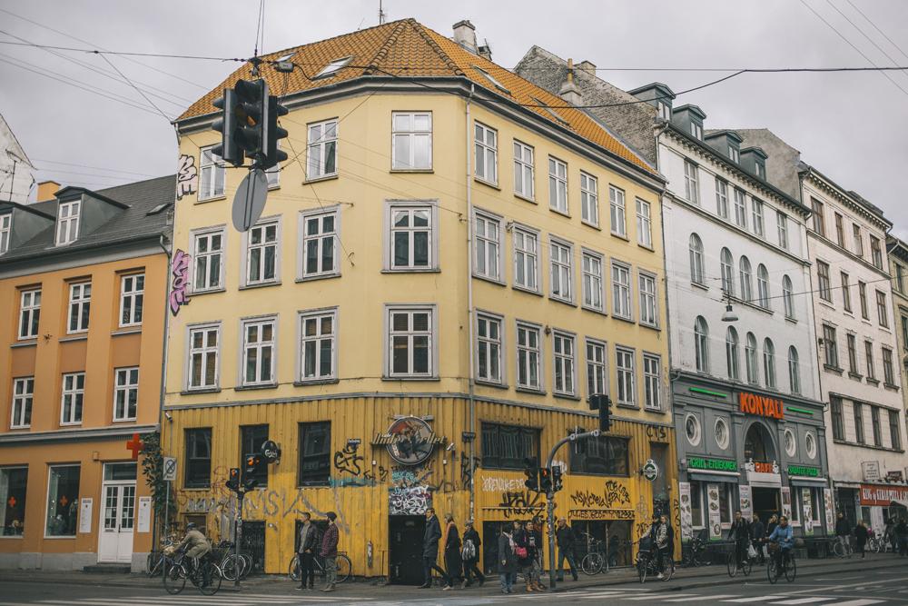 Copenhagen_by_palasatka_79