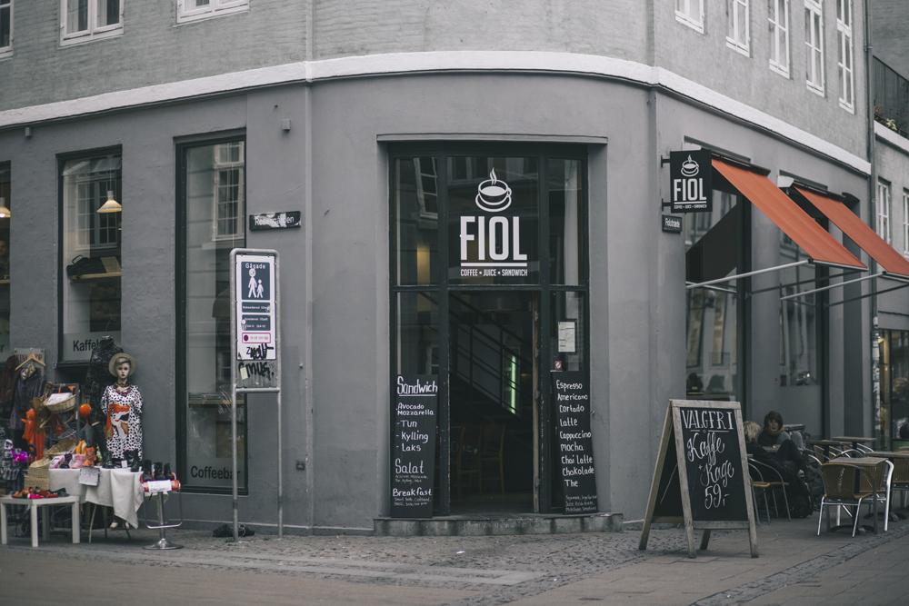 Copenhagen_by_palasatka_80