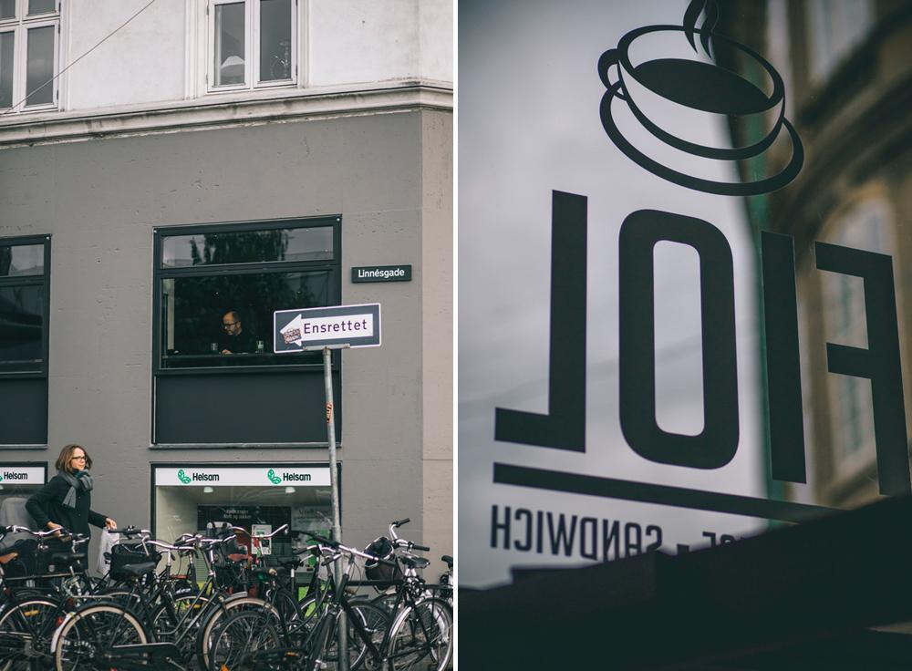 Copenhagen_by_palasatka_81