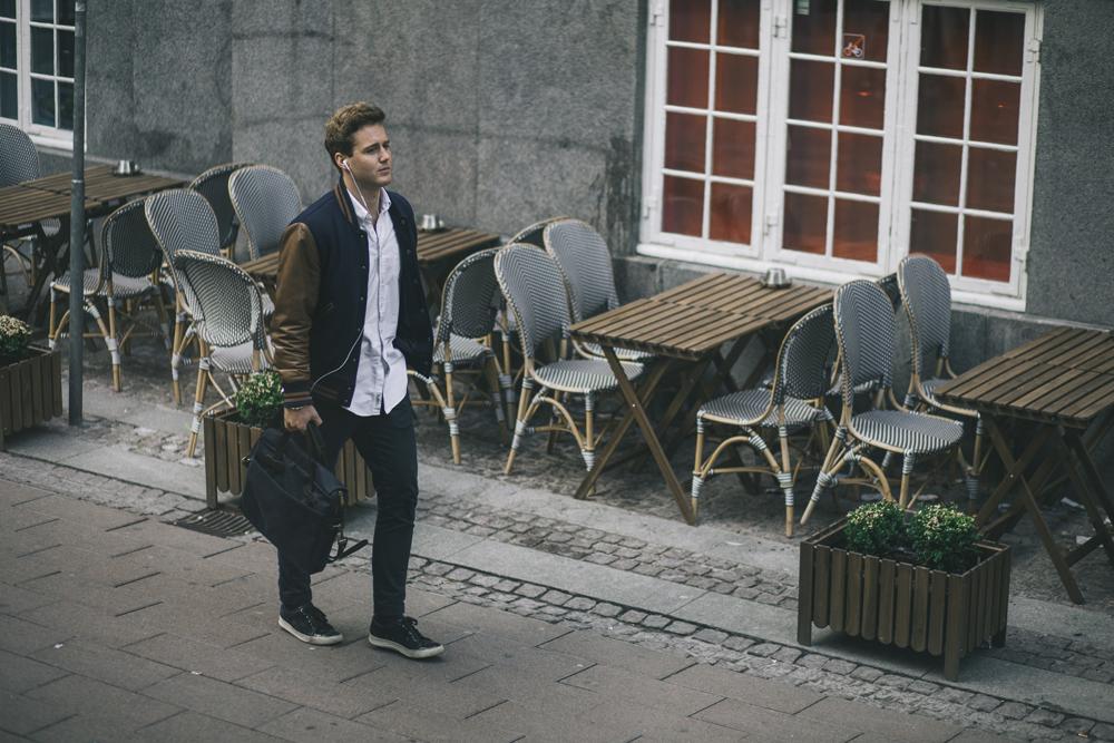 Copenhagen_by_palasatka_84