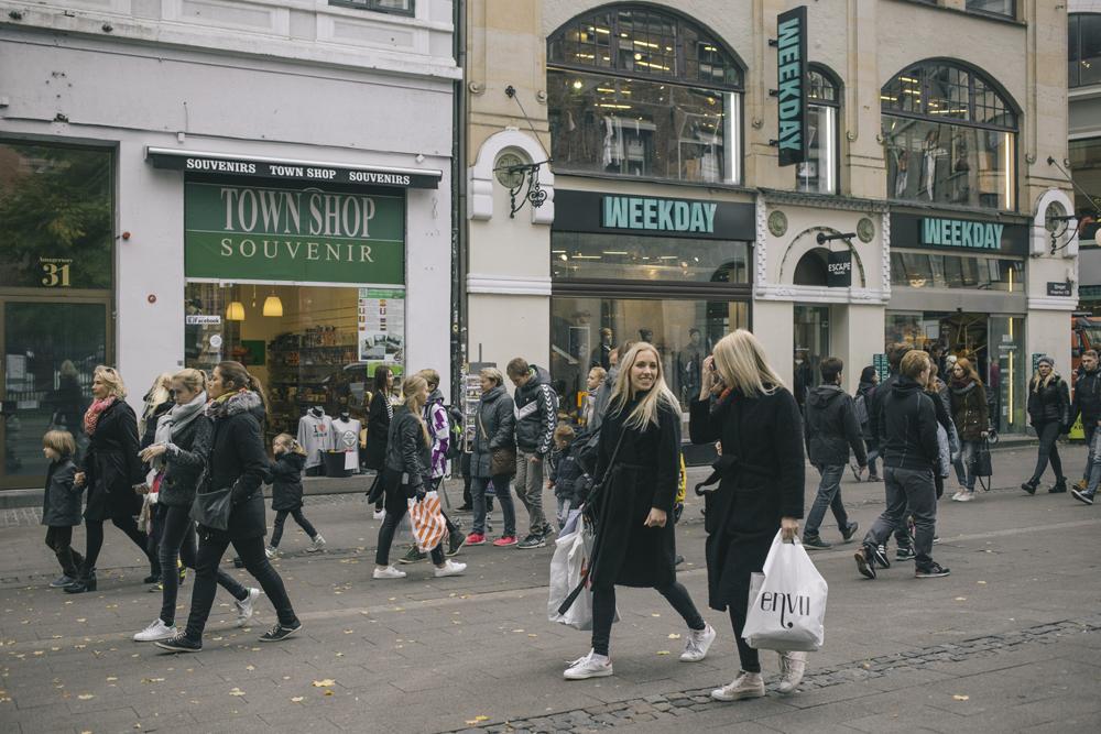 Copenhagen_by_palasatka_85