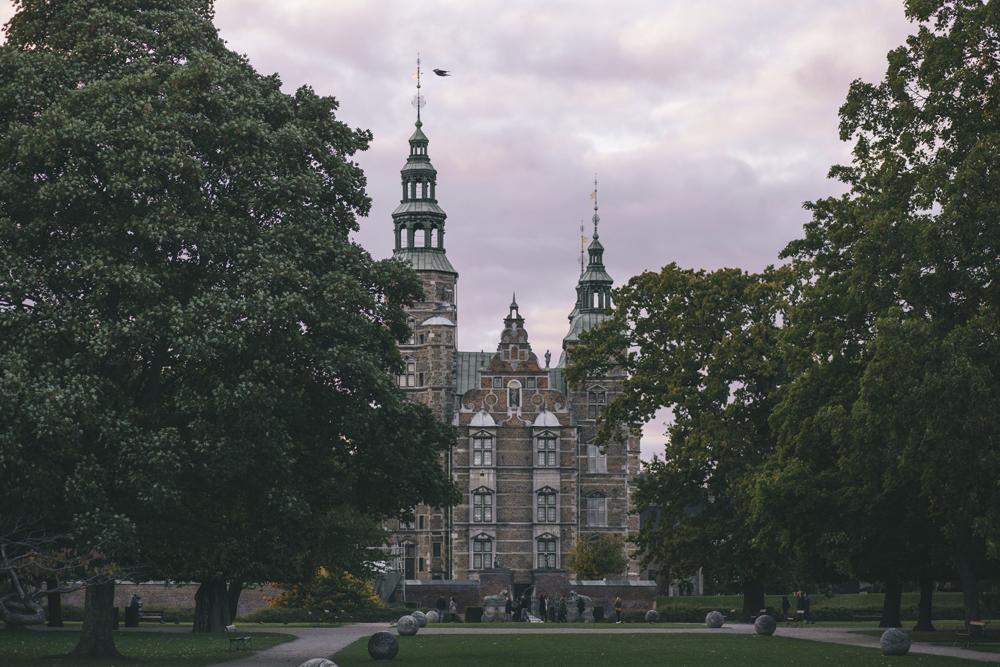 Copenhagen_by_palasatka_90