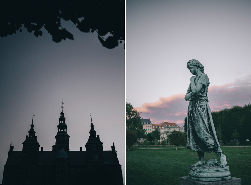 Copenhagen_by_palasatka_95