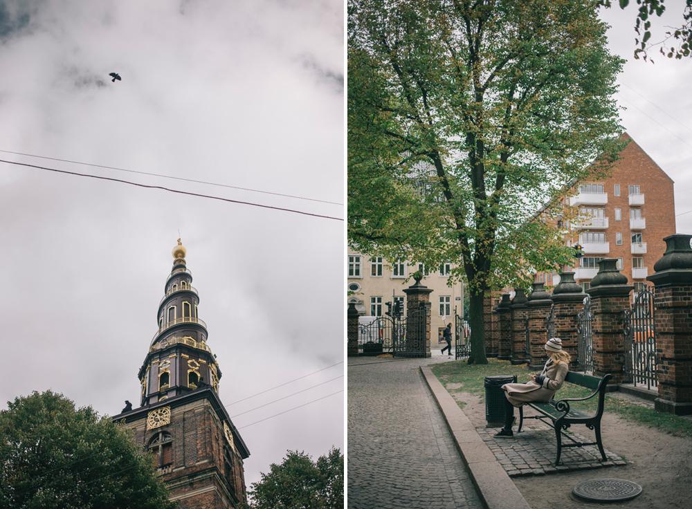 Copenhagen_by_palasatka_97