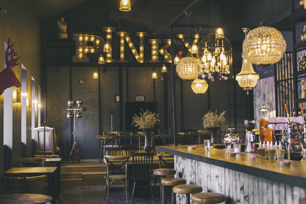 pinky_minsk_10
