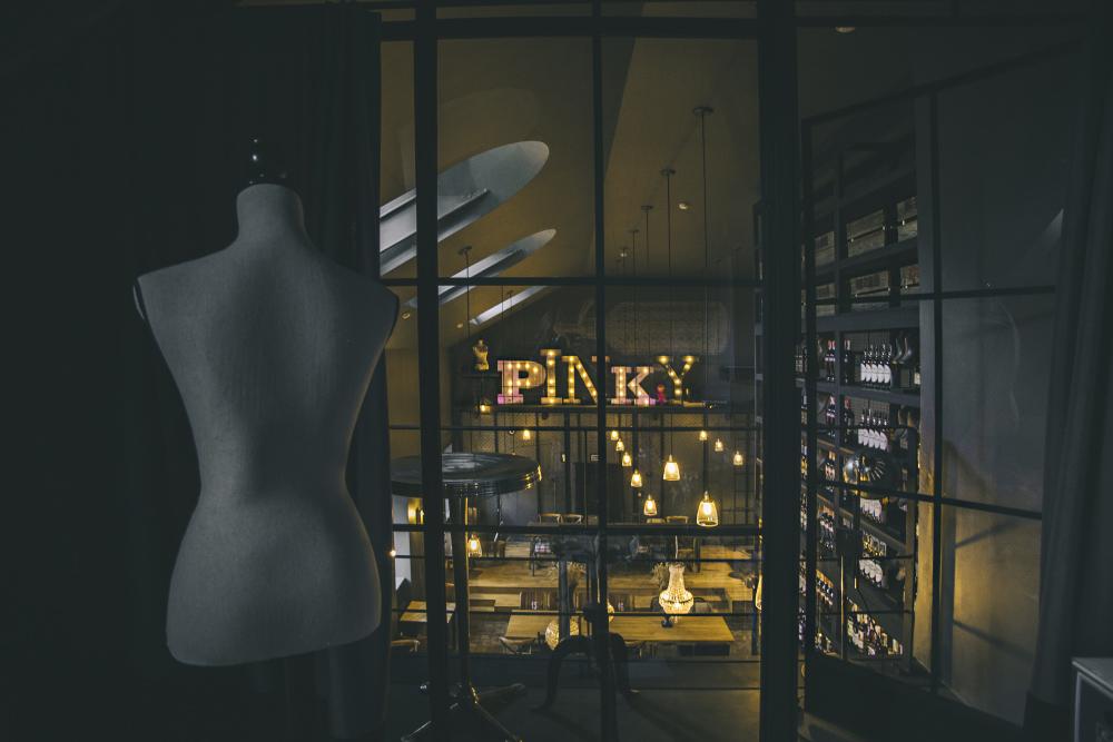 pinky_minsk_15