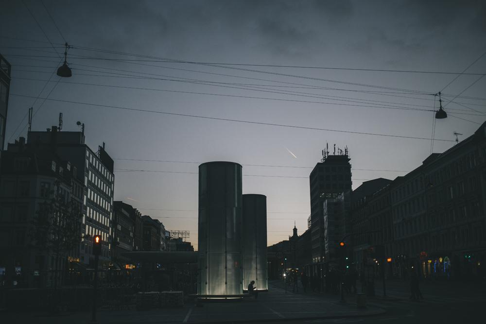 Copenhagen_by_palasatka_113