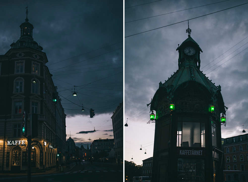 Copenhagen_by_palasatka_115