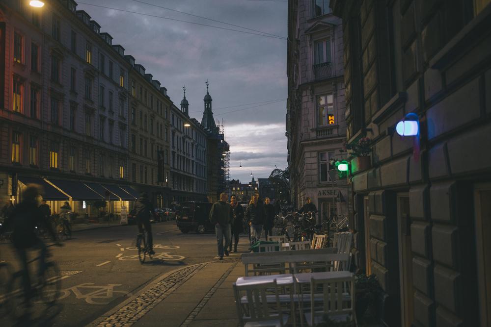 Copenhagen_by_palasatka_117