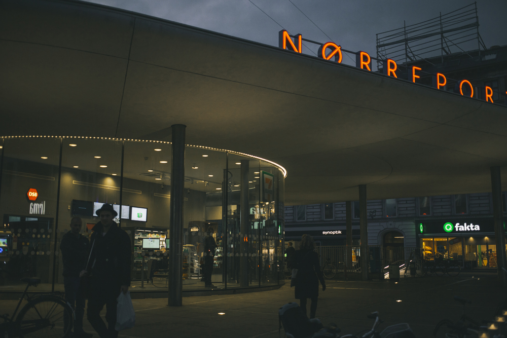 Copenhagen_by_palasatka_126