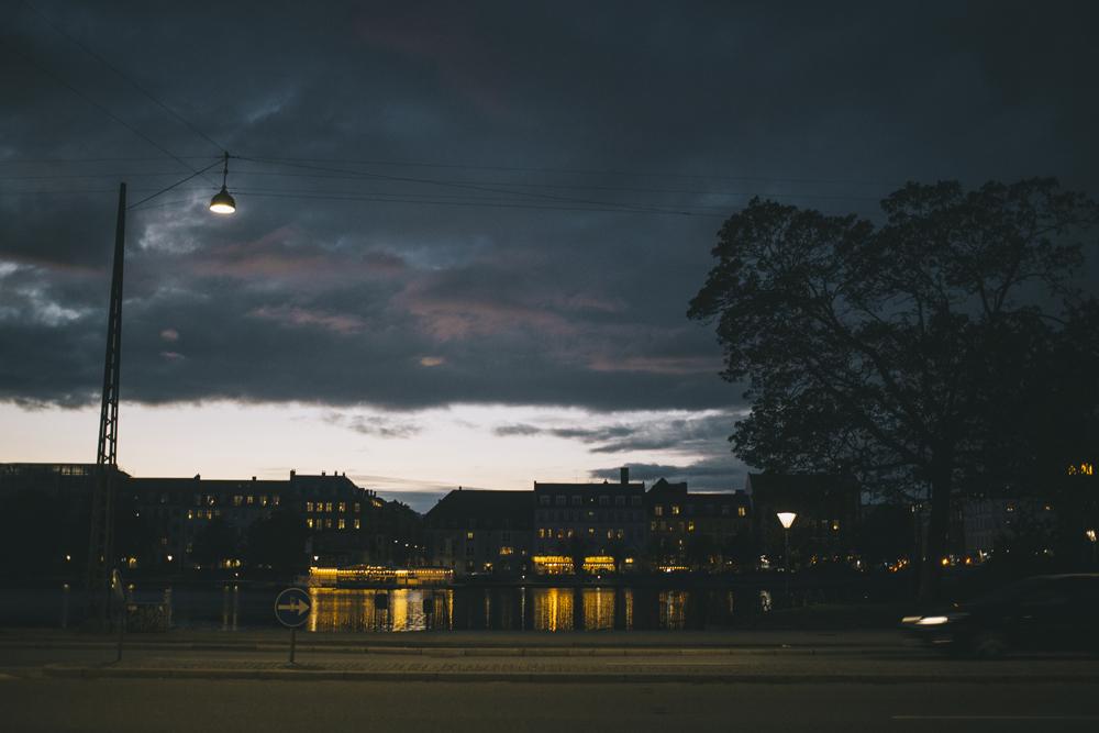 Copenhagen_by_palasatka_132