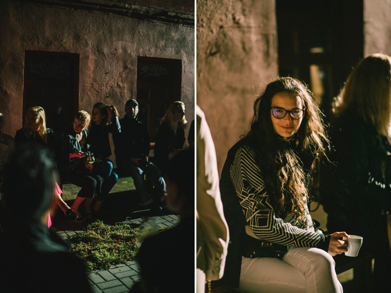 tsokalenko_by_palasatka_49