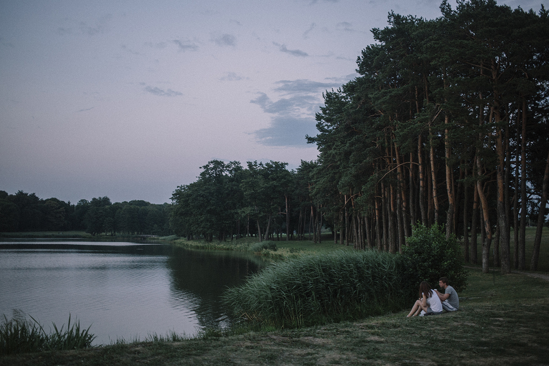 IMG_9643
