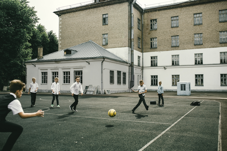 kids_football_s